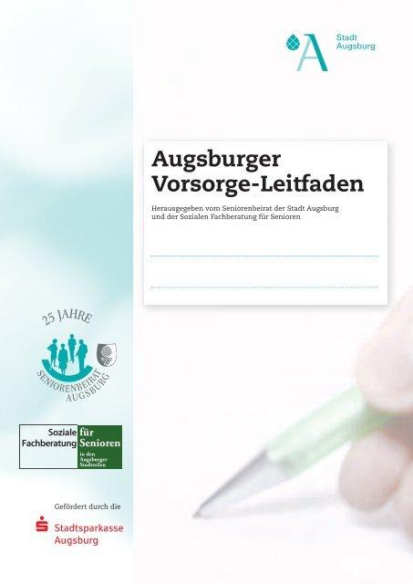 nachlassgericht augsburg