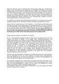 Bahnübergangs – Beseitigungskonzept - Emmerich - Seite 2
