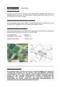 Bahnübergangs – Beseitigungskonzept - Emmerich - Seite 3
