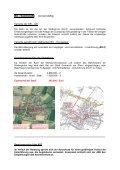 Bahnübergangs – Beseitigungskonzept - Emmerich - Seite 5