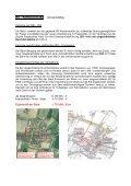 Bahnübergangs – Beseitigungskonzept - Emmerich - Seite 7