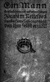 Ein Mann, des Seefahrers und aufrechten Bürgers Joachim ... - Seite 5