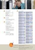 Umsatzsteuer 2013 - Steuerseminare Graf - Seite 7