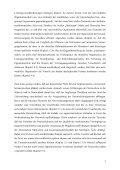 Dokument 1.pdf - Seite 7