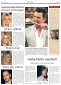 Party - Teil II - Page 4