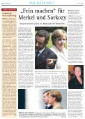 Party - Teil II - Page 6