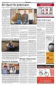 Holiday-Camp: Früher belächelt, heute kopiert - Page 5