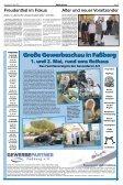 Holiday-Camp: Früher belächelt, heute kopiert - Page 7