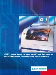 sp200avi - AB Electronic