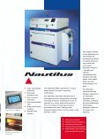 sp200avi - AB Electronic - Page 7