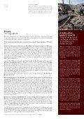 Romania - AIAS - Page 3