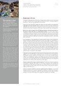 Romania - AIAS - Page 4