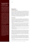 Romania - AIAS - Page 6
