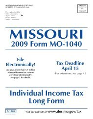 1040 U S  Individual Income Tax Return Filing Status