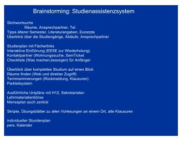 A.21 aus Übung (PDF 2kb)