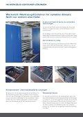 Containerlösungen von HAHN+KOLB - Seite 2