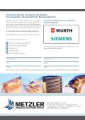 Containerlösungen von HAHN+KOLB - Seite 4