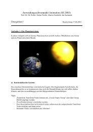 Blatt 5 (PDF 17kb)
