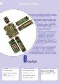Quellen für den modernen Elektronik-Unterricht - Page 4