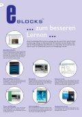Quellen für den modernen Elektronik-Unterricht - Page 6