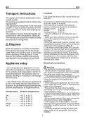 Energi - Blomberg - Seite 7