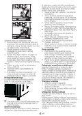 TKF 7431 A TKF 7431 S - Blomberg - Page 6
