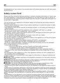 Energie - Blomberg - Page 6