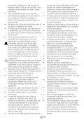 Bedienungsanleitung - Blomberg - Page 4
