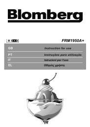 FRM1950A+_C270A+_ BLOMBERG-EN,PT,IT,EL-4573910100
