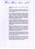 Declaración XII Conf. Iberoam Mº Salud (español).tif - Segib - Page 2