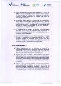 Declaración XII Conf. Iberoam Mº Salud (español).tif - Segib - Page 3