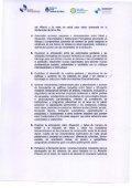 Declaración XII Conf. Iberoam Mº Salud (español).tif - Segib - Page 4