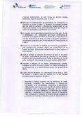 Declaración XII Conf. Iberoam Mº Salud (español).tif - Segib - Page 5