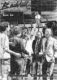 1984 JUNE 84 - Backhillonline