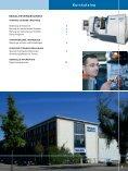Gleason-Hurth - Seite 3