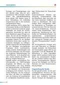 Forschung - SHI Haus der Homöopathie - Seite 2