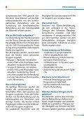 Forschung - SHI Haus der Homöopathie - Seite 3