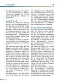 Forschung - SHI Haus der Homöopathie - Seite 4