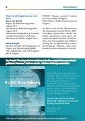 Forschung - SHI Haus der Homöopathie - Seite 5