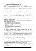 Von der Subvention zum Leistungsvertrag - Seite 2