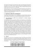 Von der Subvention zum Leistungsvertrag - Seite 3