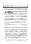 Von der Subvention zum Leistungsvertrag - Seite 6