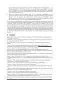 Von der Subvention zum Leistungsvertrag - Seite 7