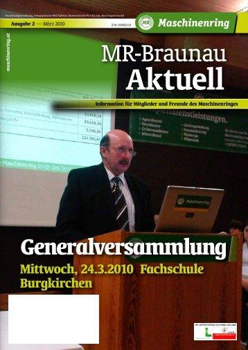 Mr-Braunau