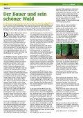 Mr-Braunau - Seite 4