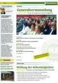 Mr-Braunau - Seite 5