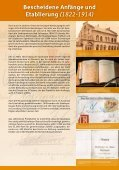 PDF-Download der Schautafeln - Wartburg-Sparkasse - Seite 2