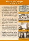 PDF-Download der Schautafeln - Wartburg-Sparkasse - Seite 3