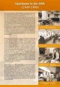 PDF-Download der Schautafeln - Wartburg-Sparkasse - Seite 6