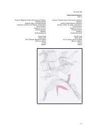 WV-2010-780 bis 786-Interhorizontal-Nexus-I - Jorinde Voigt